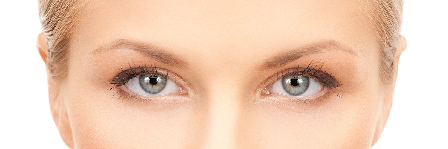Brow Lift Procedure